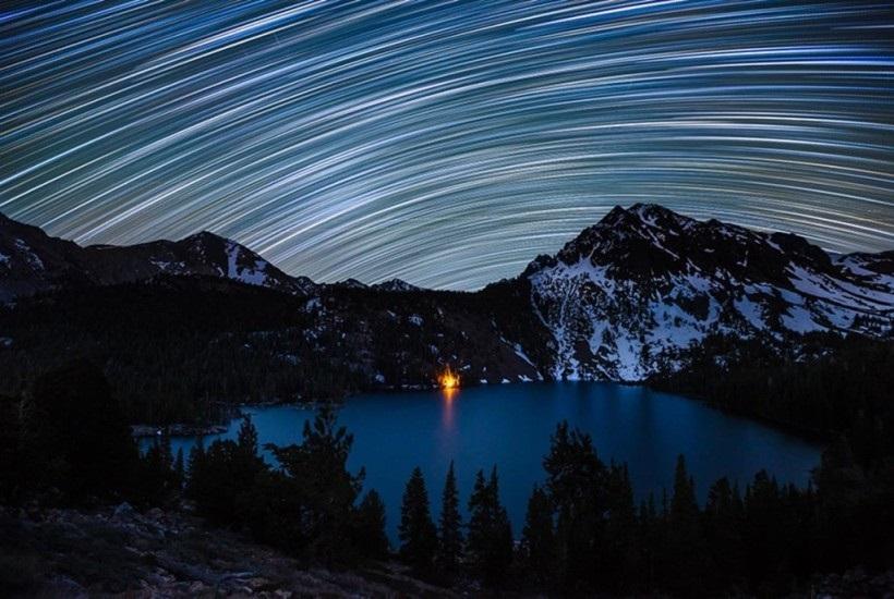 Astrophoto: коллекция самых красивых снимков звездного неба 0 13d2c5 b0c2a385 orig