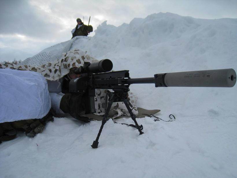 Ох уж эти солдаты 0 141ff0 a9c68702 orig