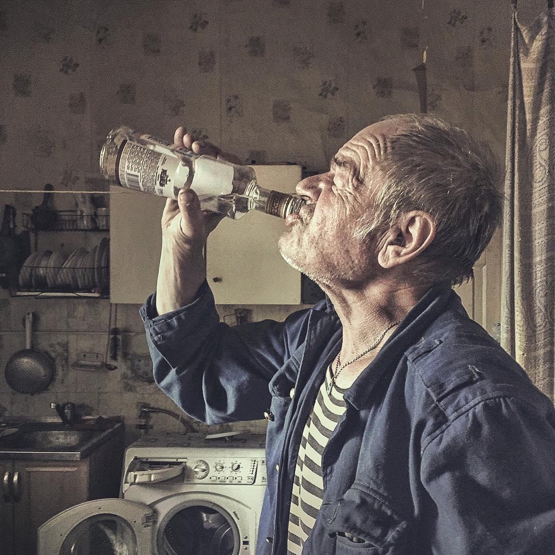 Фотограф из Пскова получил премию за лучшие фото в Instagram 0 14462c 42dfe6b5 orig