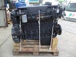 Двигатель F3AE3681 10.3 л, 450 л/с на IVECO