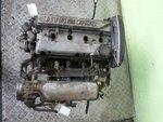 Двигатель HYUNDAI G4JP-G 2.0 л, 135 л/с