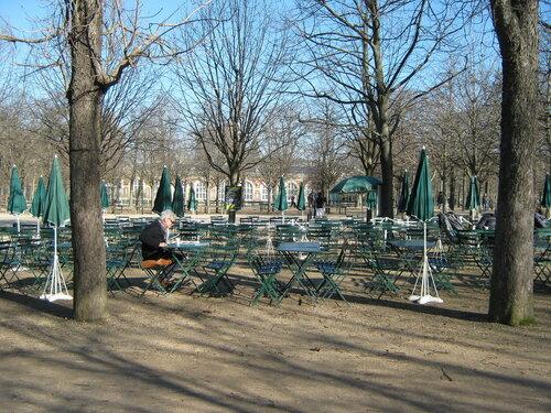 Ах, Париж...мой Париж....( Город - мечта) - Страница 16 0_103d4f_72b96099_L