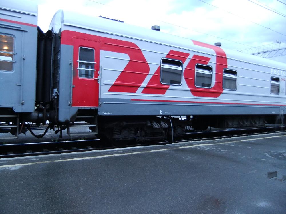 DSCF7209.jpg