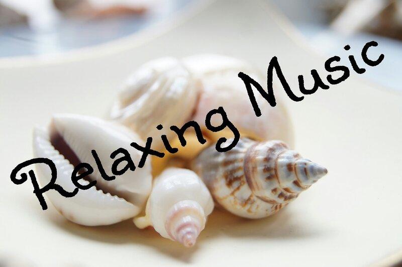 От бессонницы Relax