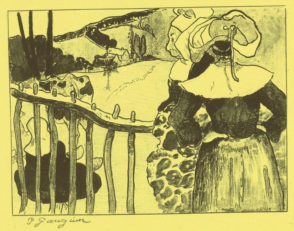 1919.jpg