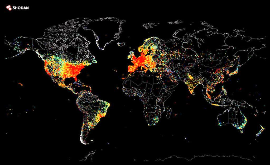 World-Map-of-Every-Internet-Device.jpg