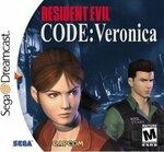 Хронология релизов игр Resident Evil 0_1132b2_64f261c8_S