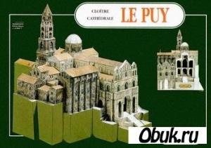 L'Instant Durable №40 - Cloister Le Puy