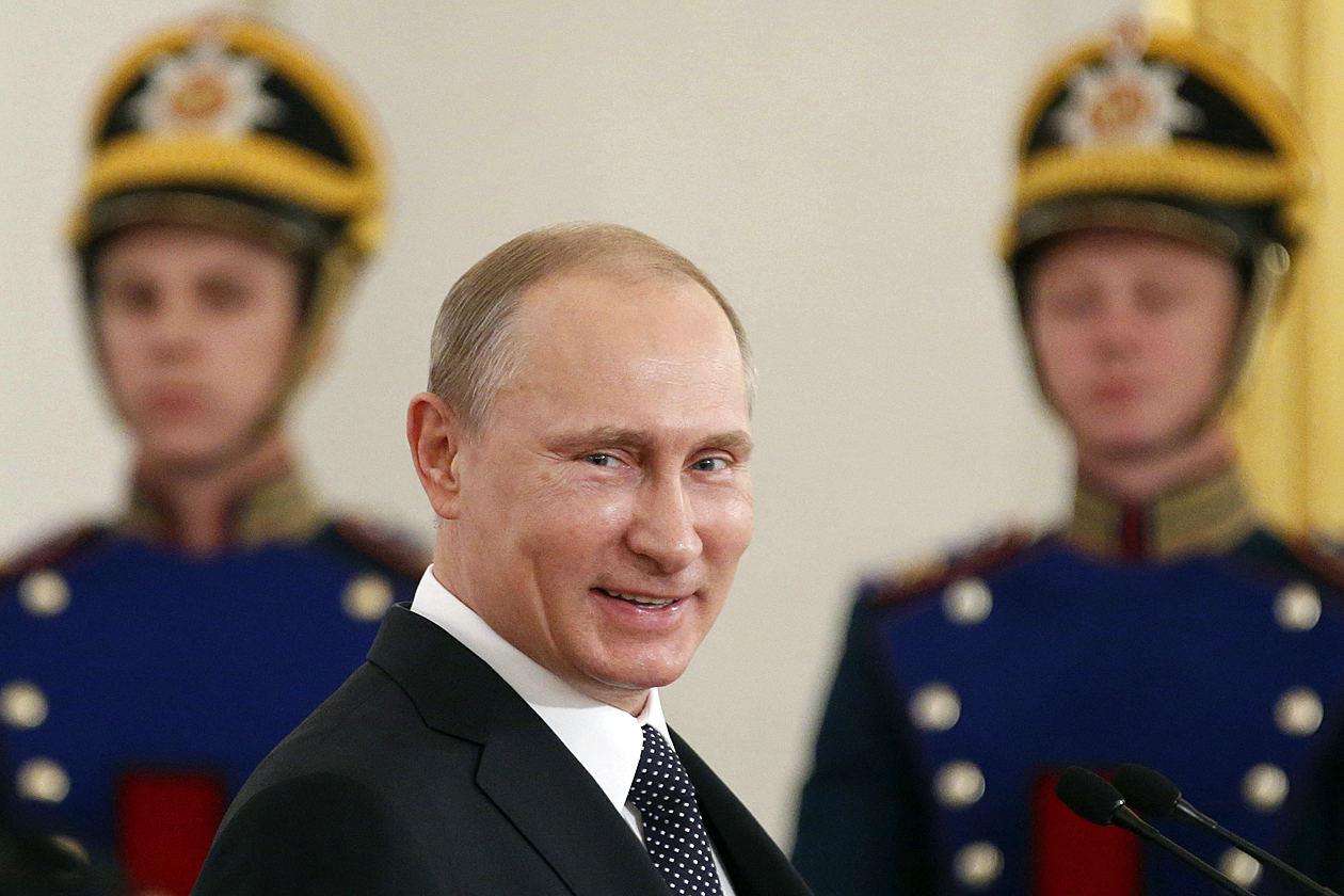 http://img-fotki.yandex.ru/get/6744/33018055.54/0_a2ddd_b67811c0_orig