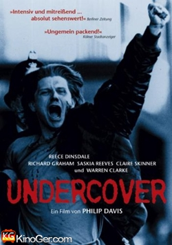 Undercover (1995)