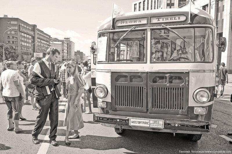 Лето. Парад ретроавтобусов. 09.08.14.41с..jpg