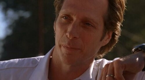 Fichtner-william-fichtner-27945565-1274-704.jpg