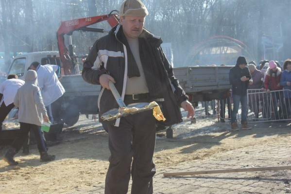 За время войны на Донбассе погибло более шести тысяч человек, - ООН - Цензор.НЕТ 1117