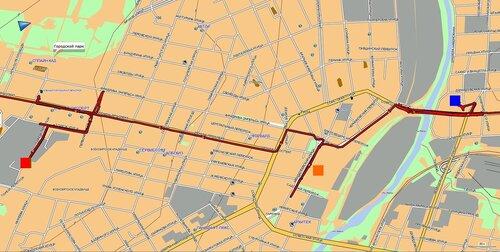 Карта_Тула.jpg