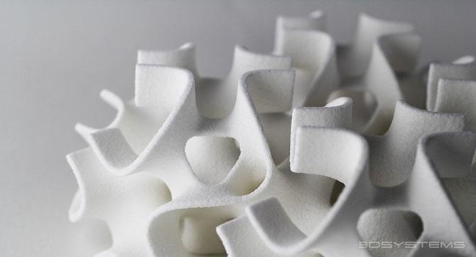 Сахарные поделки