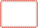 KAagard_OverTheMoon_Frame_Scalloped1_Red.png