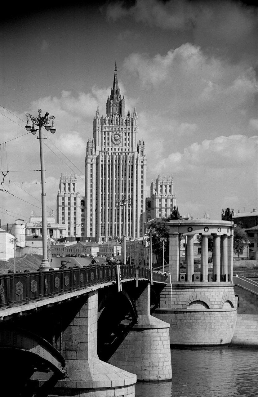 Киевский вокзал Москва TrainTicketsru