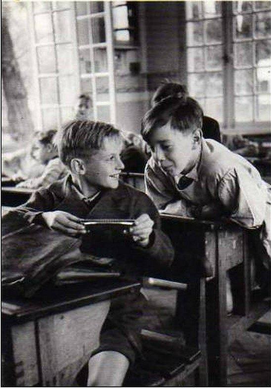 1956. Гармоника