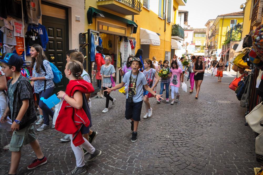 Italy-people-(49).jpg