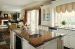дизайн кухни (35).jpg
