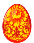 пасха (51).png