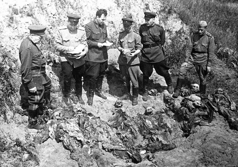 Чеченцы трахуют русских баб 23 фотография