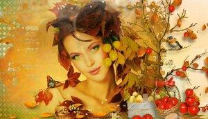 https://img-fotki.yandex.ru/get/6745/105938894.2/0_eb348_6d0a2489_M.jpg