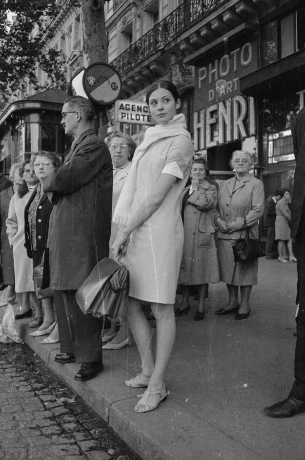 Paris 1960's.jpg