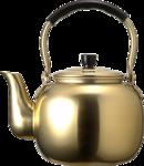 чайники (86).png