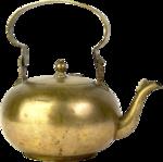 чайники (89).png