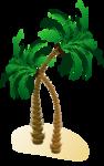 пальмы море (17).png