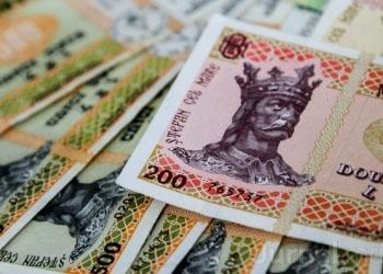 Задолженность по выплатам НДС за 2013 год достигает полмиллиарда леев