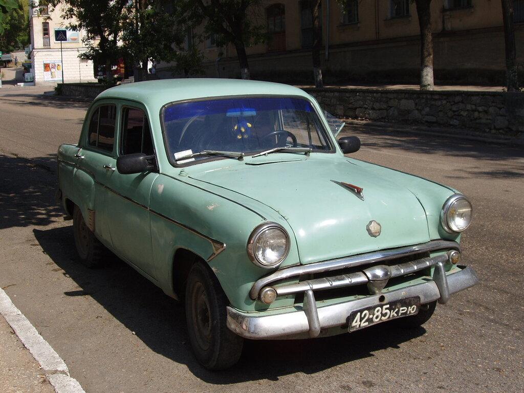 Seva_car5.JPG