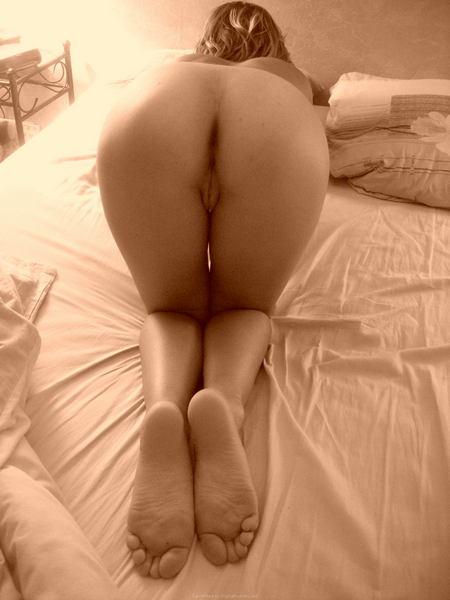 кира найтли секс фото плэйбой №84343