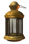 R11 - Fairy Lanterns 2014 - 026.png