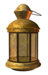 R11 - Fairy Lanterns 2014 - 039.png