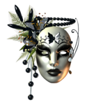 R11 - Mask Collection 2014 - 002.png