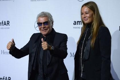 «ВТБ Капитал» заплатит за Roberto Cavalli пятьсот миллионов евро