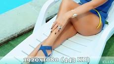 http://img-fotki.yandex.ru/get/6745/14186792.68/0_de32f_ef14a20c_orig.jpg