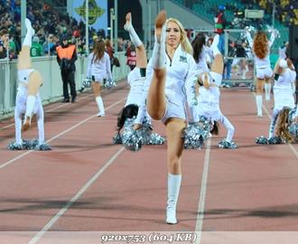 http://img-fotki.yandex.ru/get/6745/14186792.c6/0_e8bc0_9c607943_orig.jpg