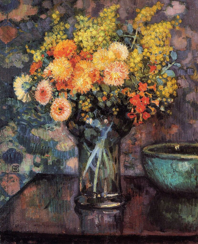 Vase of Flowers, 1911.jpeg