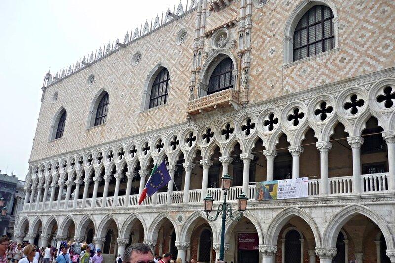 Италия  2011г.  27.08-10.09 1020.jpg