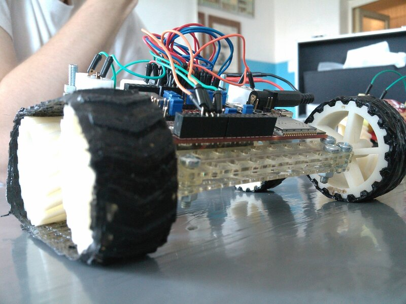Школа роботы ДОСААФ-занятие6-протектор и гусеницы-57.jpg
