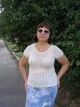 http://img-fotki.yandex.ru/get/6745/164062125.e/0_ce1c8_a0ac0204_S.jpg