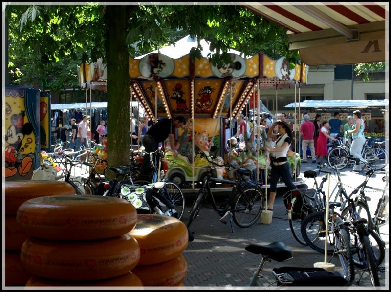 holland1 025.jpg