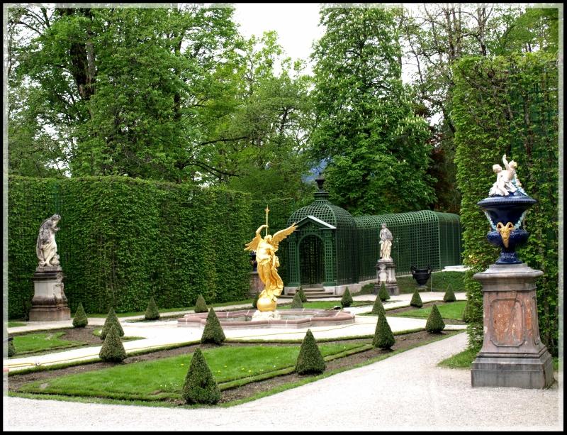 linderhof-044.jpg