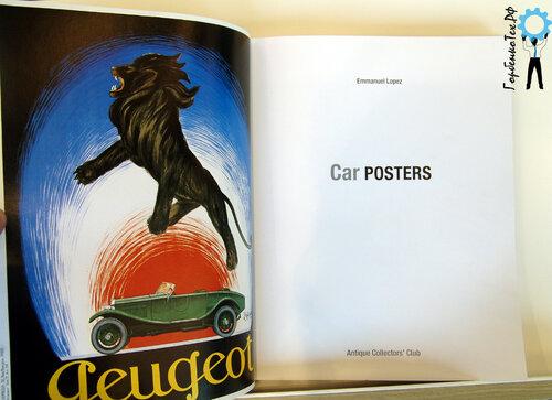 gorbenkoteh-lib-posters-10.jpg