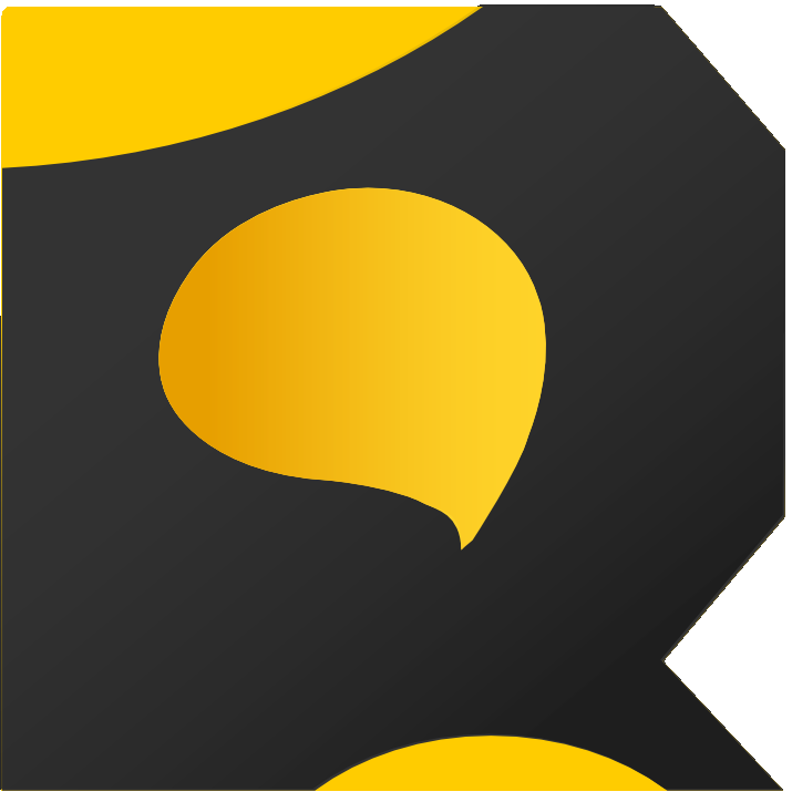 ruevents_logo
