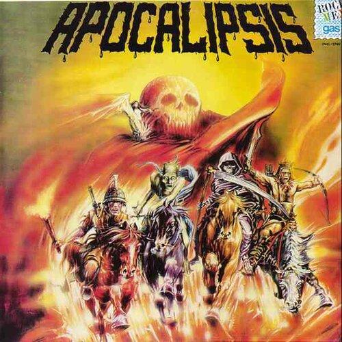 apocalipsis.jpg