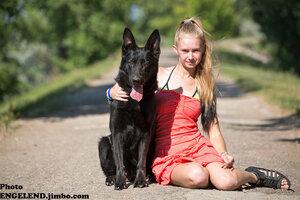 http://img-fotki.yandex.ru/get/6745/195910437.32/0_100074_d2afb478_M.jpg
